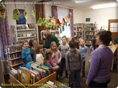 Besuch der Grundschule Amerdingen 20111214_067