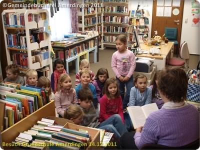 Besuch der Grundschule Amerdingen 20111214_068