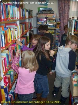 Besuch der Grundschule Amerdingen 20111214_006