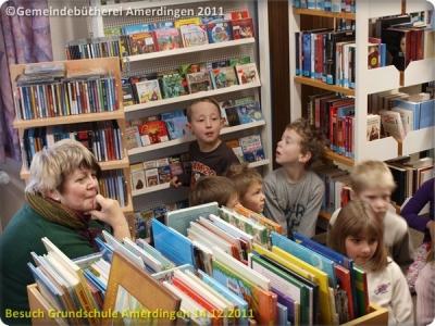 Besuch der Grundschule Amerdingen 20111214_070