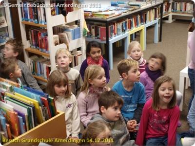 Besuch der Grundschule Amerdingen 20111214_071