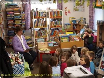 Besuch der Grundschule Amerdingen 20111214_075