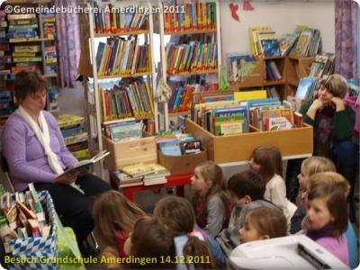 Besuch der Grundschule Amerdingen 20111214_076