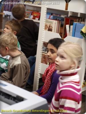 Besuch der Grundschule Amerdingen 20111214_078