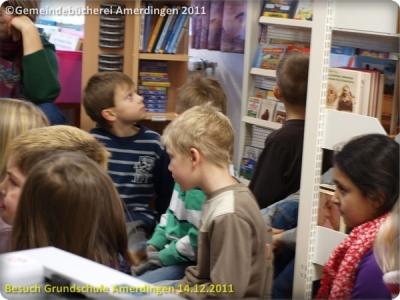 Besuch der Grundschule Amerdingen 20111214_079