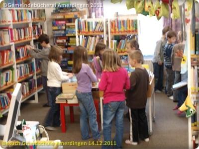 Besuch der Grundschule Amerdingen 20111214_087