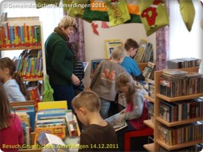 Besuch der Grundschule Amerdingen 20111214_089
