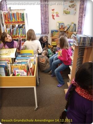 Besuch der Grundschule Amerdingen 20111214_092