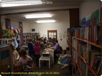 Besuch der Grundschule Amerdingen 20111214_009