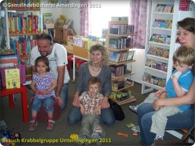 Besuch der Krabbelgruppe Unterringingen 20110607_01
