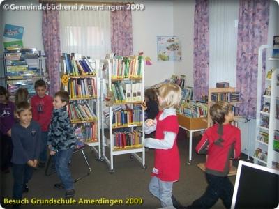 Besuch Grundschule Amerdingen 2009_17
