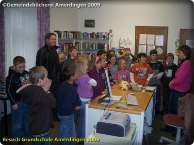 Besuch Grundschule Amerdingen 2009_19
