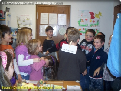 Besuch Grundschule Amerdingen 2009_21