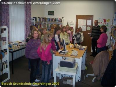 Besuch Grundschule Amerdingen 2009_24
