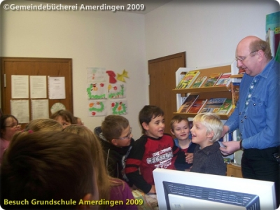 Besuch Grundschule Amerdingen 2009_26
