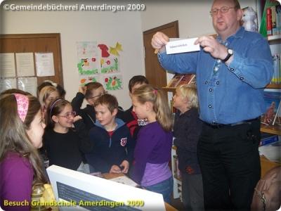 Besuch Grundschule Amerdingen 2009_27