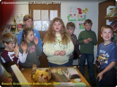 Besuch Grundschule Amerdingen 2009_29
