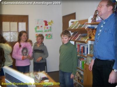 Besuch Grundschule Amerdingen 2009_31