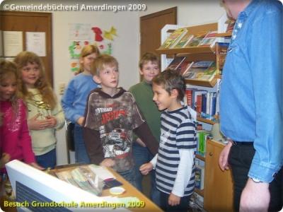 Besuch Grundschule Amerdingen 2009_34