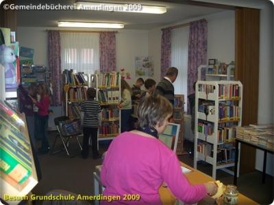 Besuch Grundschule Amerdingen 2009_38