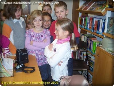 Besuch Grundschule Amerdingen 2009_4