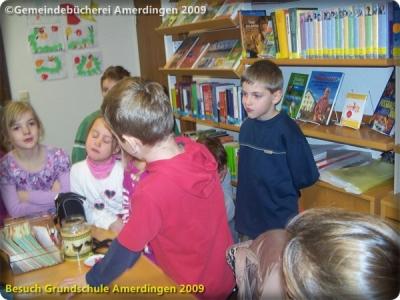 Besuch Grundschule Amerdingen 2009_6