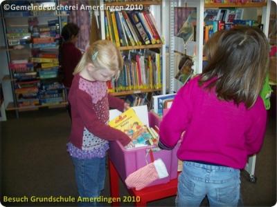 Besuch Grundschule Amerdingen 2010_3