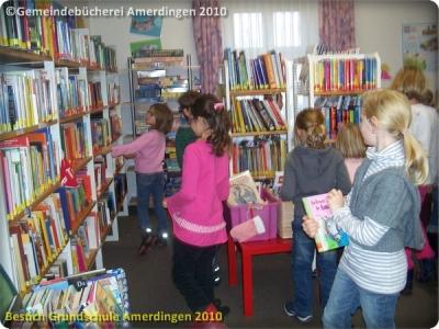 Besuch Grundschule Amerdingen 2010_4