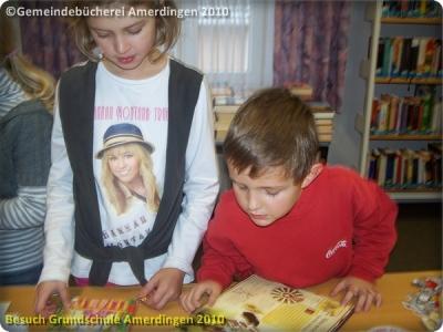 Besuch Grundschule Amerdingen 2010_5