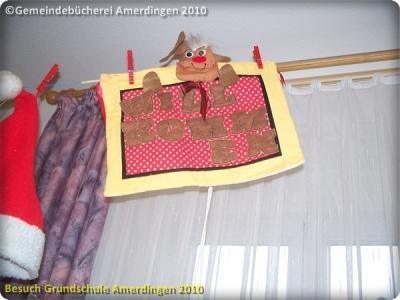Besuch Grundschule Amerdingen 2010_8