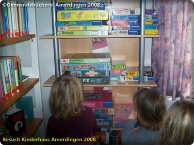 Besuch Kindergarten Amerdingen 2008_10