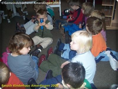 Besuch Kindergarten Amerdingen 2008_11