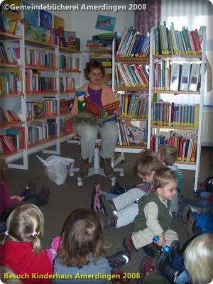 Besuch Kindergarten Amerdingen 2008_12