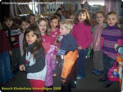 Besuch Kindergarten Amerdingen 2008_13