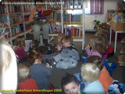 Besuch Kindergarten Amerdingen 2008_14