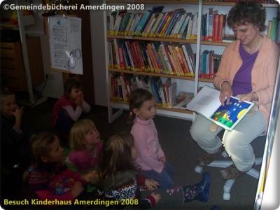Besuch Kindergarten Amerdingen 2008_16