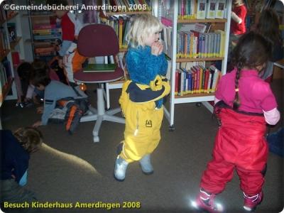 Besuch Kindergarten Amerdingen 2008_18