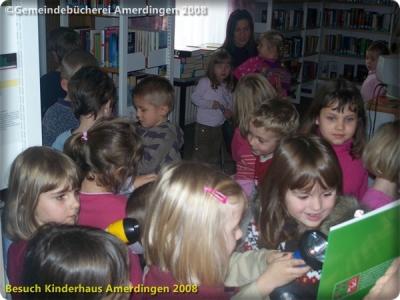 Besuch Kindergarten Amerdingen 2008_21