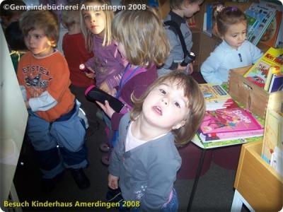 Besuch Kindergarten Amerdingen 2008_3