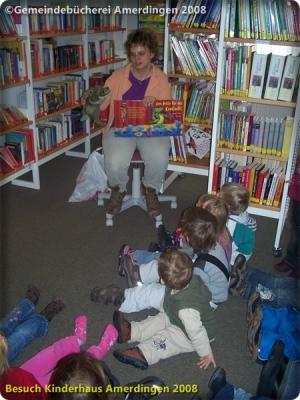 Besuch Kindergarten Amerdingen 2008_7