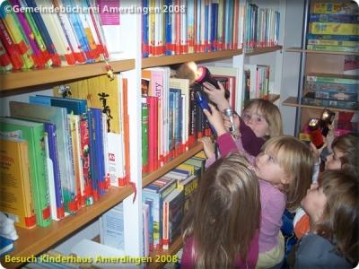 Besuch Kindergarten Amerdingen 2008_8