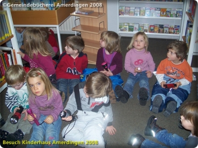 Besuch Kindergarten Amerdingen 2008_9