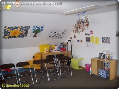 Buechereifest 2008_10