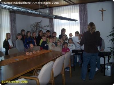 Buechereifest 2008_13