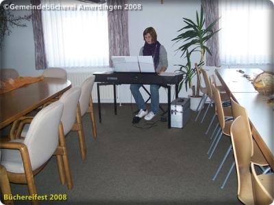 Buechereifest 2008_16