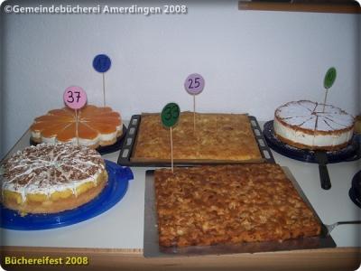Buechereifest 2008_17