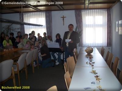 Buechereifest 2008_19