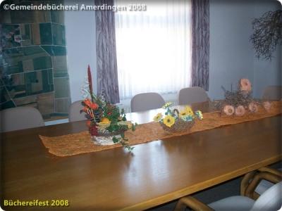 Buechereifest 2008_1