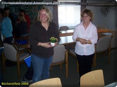 Buechereifest 2008_20