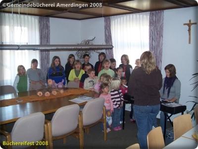 Buechereifest 2008_23